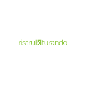 RISTRUKTURANDO