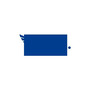 teleblu