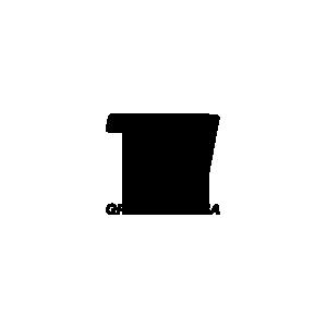 telenorba